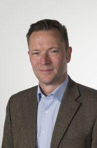 photo-of-Joris-Wijnker